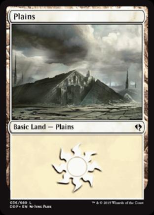 Plains (36)