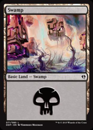 Swamp (71)