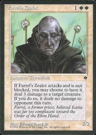 Farrel's Zealot (1)