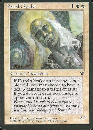 Farrel's Zealot (3)