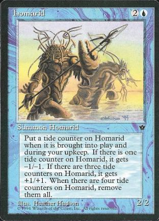 Homarid (2)