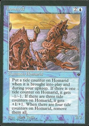 Homarid (3)