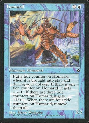 Homarid (4)