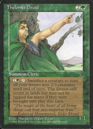 Thelonite Druid