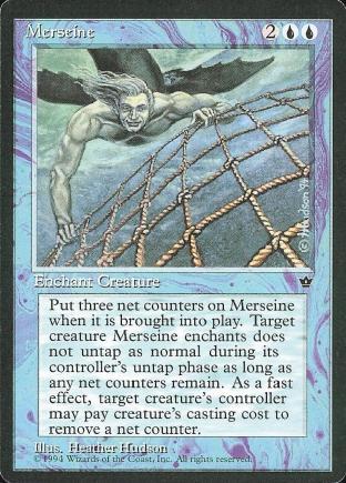 Merseine (1)