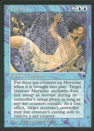 Merseine (2)