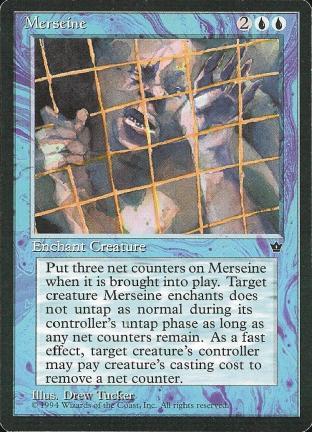 Merseine (3)