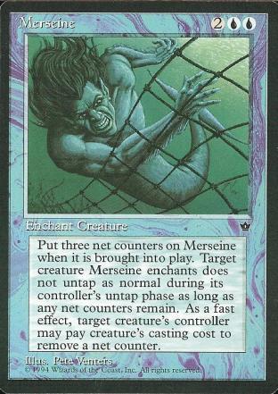 Merseine (4)