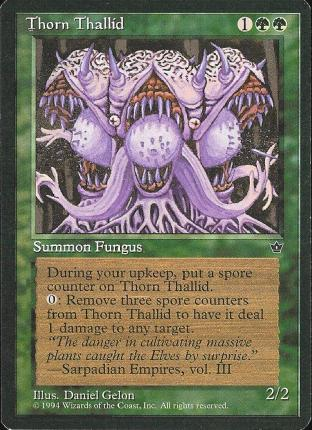 Thorn Thallid (1)