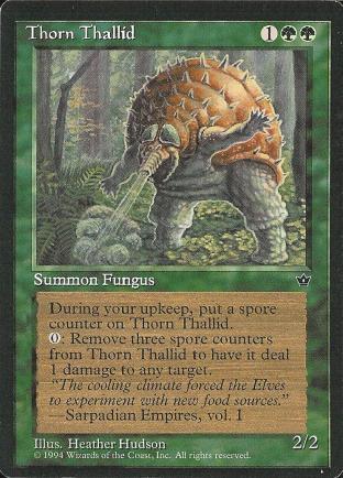Thorn Thallid (2)