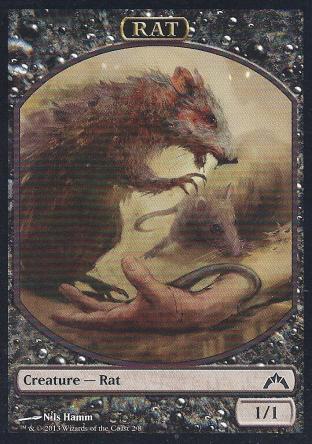 Rat (Token)