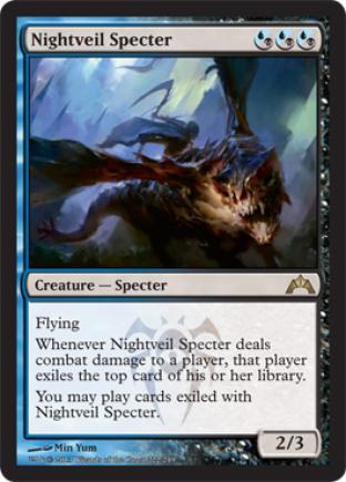 Nightveil Specter (2)