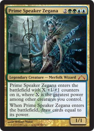 Prime Speaker Zegana (2)