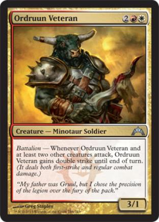 Ordruun Veteran (2)