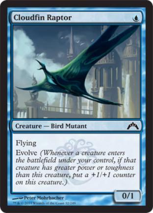 Cloudfin Raptor (2)