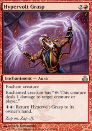 Hypervolt Grasp