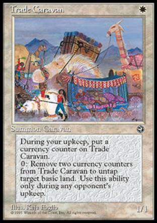 Trade Caravan (1)
