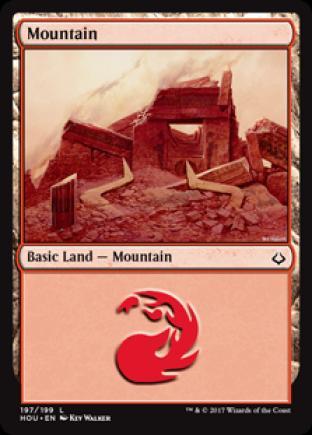 Mountain (197)