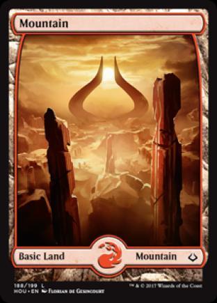 Mountain (188)