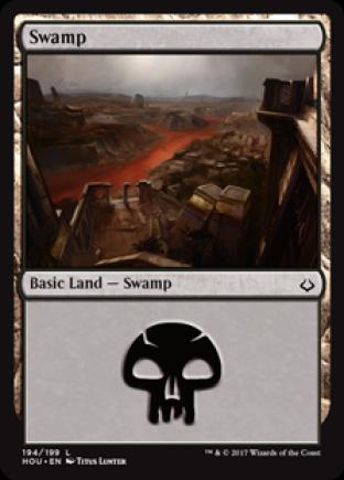 Swamp (194)