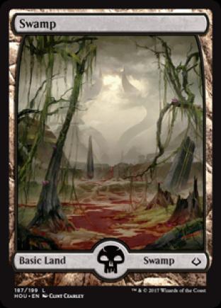 Swamp (187)