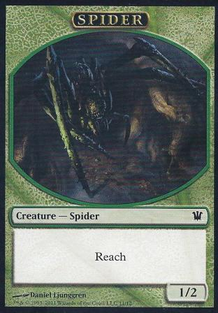 Spider (Token)