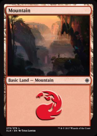 Mountain (273)