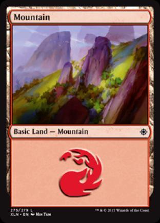Mountain (275)