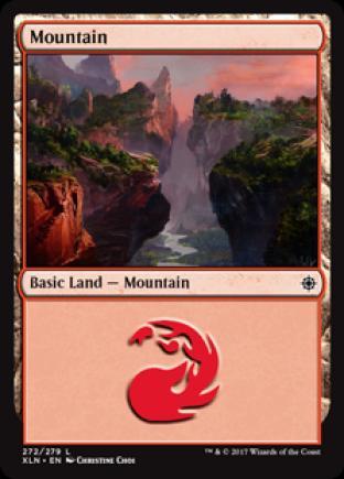 Mountain (272)