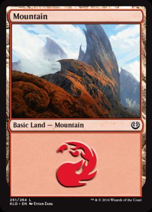 Mountain (9)