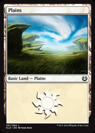 Plains (6)