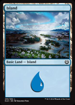 Island (7)