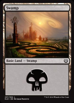 Swamp (5)