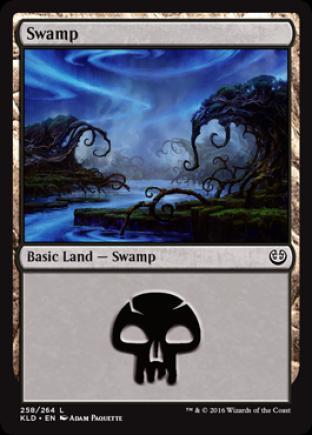 Swamp (9)
