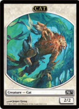 Cat (Token)