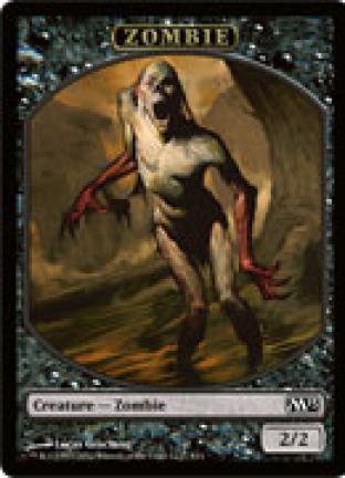 Zombie (Token)