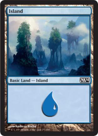 Island (4)