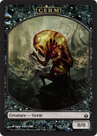 Germ (Token)