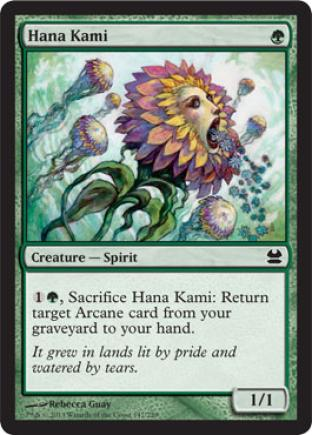 Hana Kami