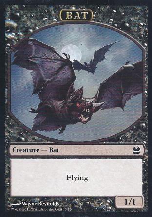 Bat (Token)