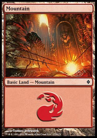 Mountain (173)
