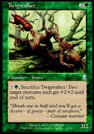 Twigwalker