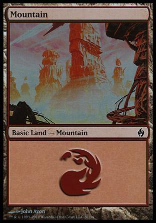 Mountain (31)