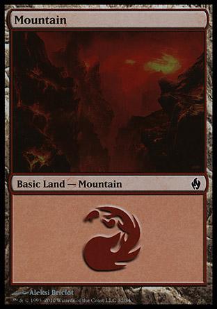 Mountain (32)