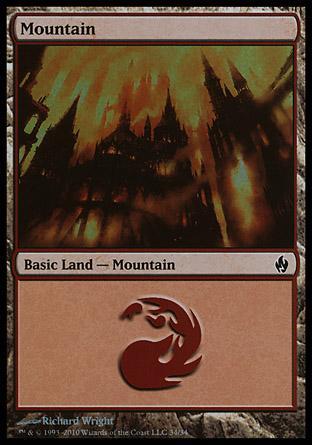 Mountain (34)