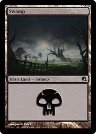 Swamp (28)