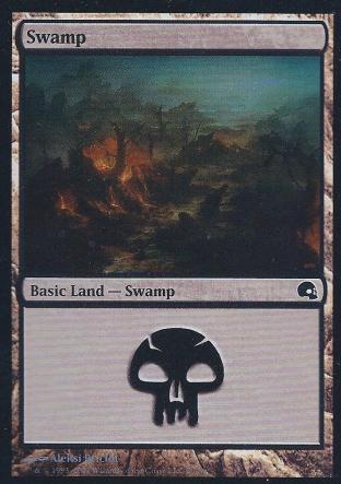 Swamp (27)