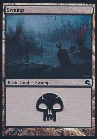 Swamp (29)