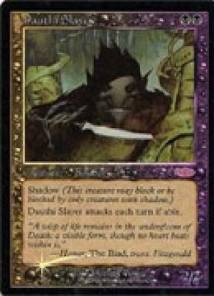 Dauthi Slayer (DCI)