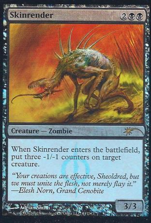 Skinrender (WPN Promo)